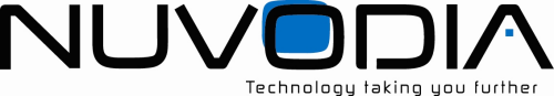 Nuvodia  Uses Exodus to Improve Archive Migration and Consolidation