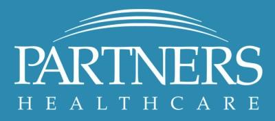 Partners HealthCare Selects Laurel Bridge for Workflow Automation