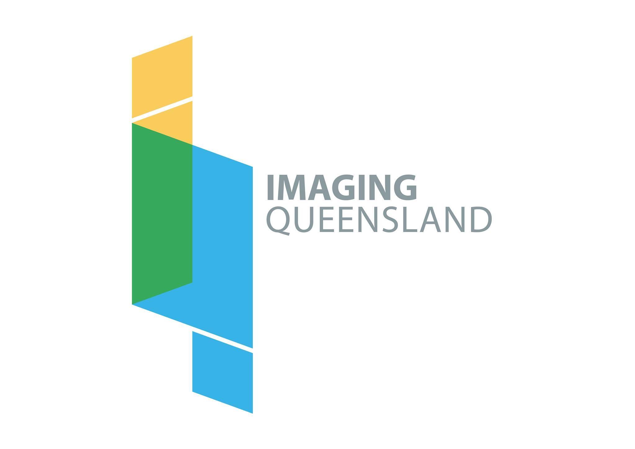 Imaging Queensland, Queensland, Australia
