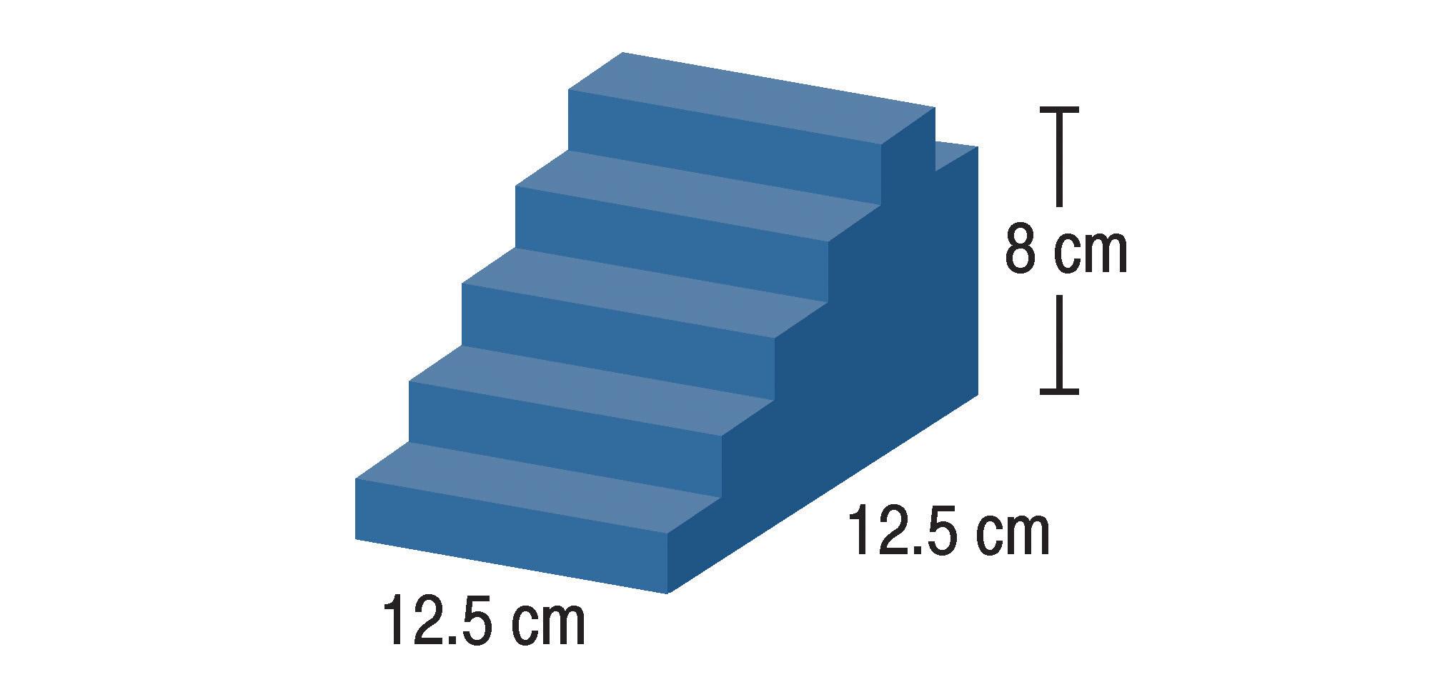 IS-FM-SAS-SPC-STP  Step Block  Covered