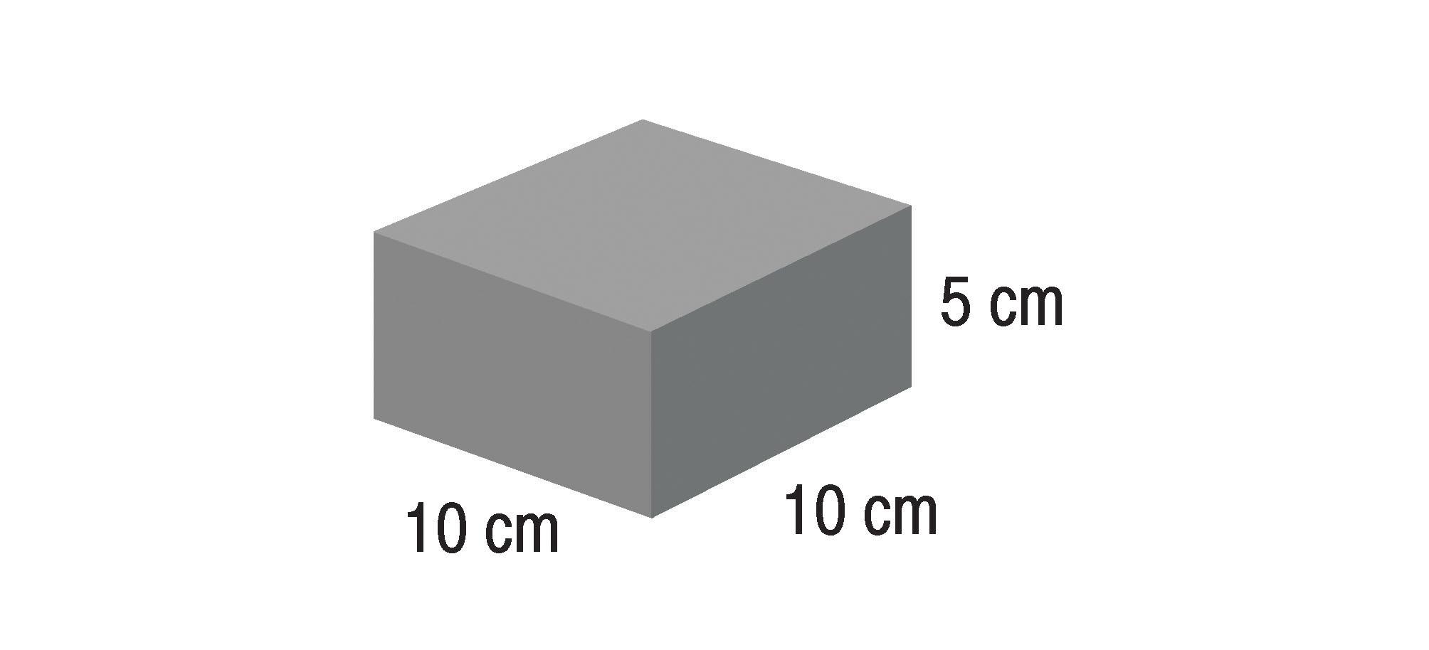 IS-FM-SRN-BLK-101005  Block Extra Small  Raw