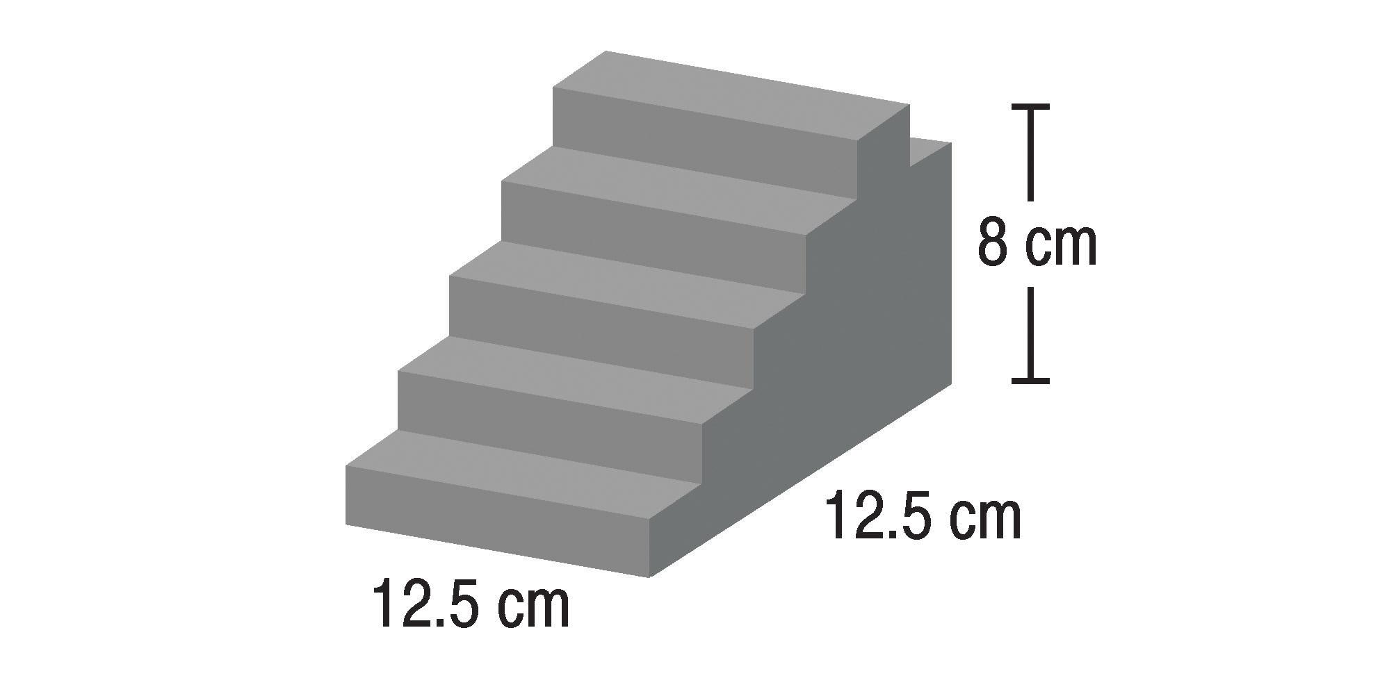 IS-FM-SRN-SPC-STP  Step Block  Raw