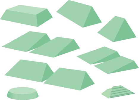 TA-YSCB  Clinic Kit B  Kit  Kit