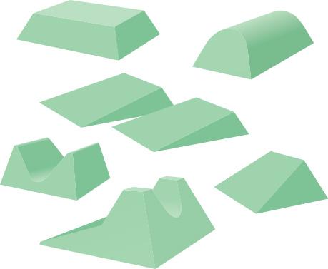 TA-YSGD  General Kit D  Kit  Kit