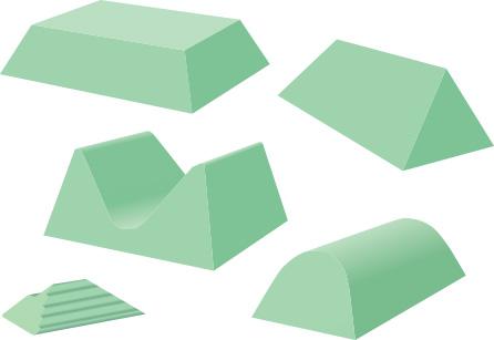 TA-YSOA  Ortho Kit A  Kit  Kit