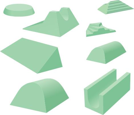 TA-YSOC  Ortho Kit C  Kit  Kit