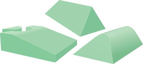 TA-YSRD  Perineal Kit  Kit  Kit