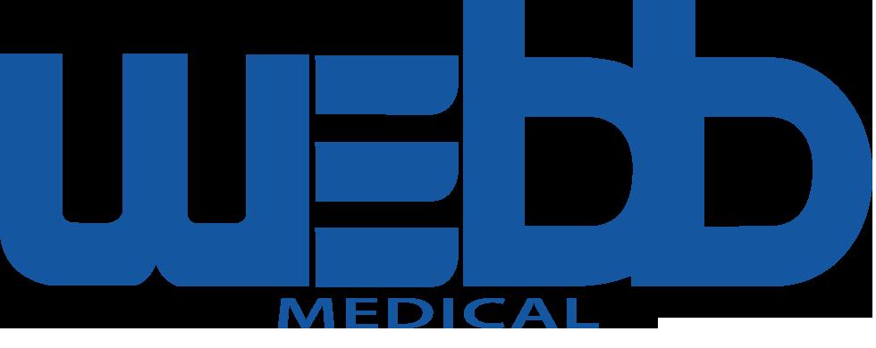 Webb Medical