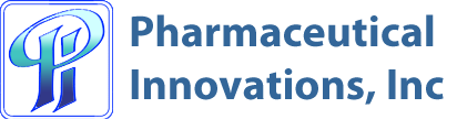 Pharmaceutical Innovations Inc