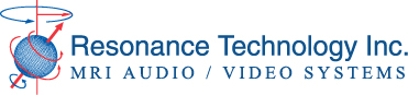Resonance Technology Inc