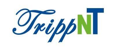 TrippNT