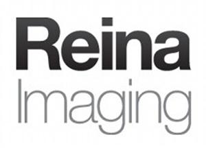 Reina Imaging