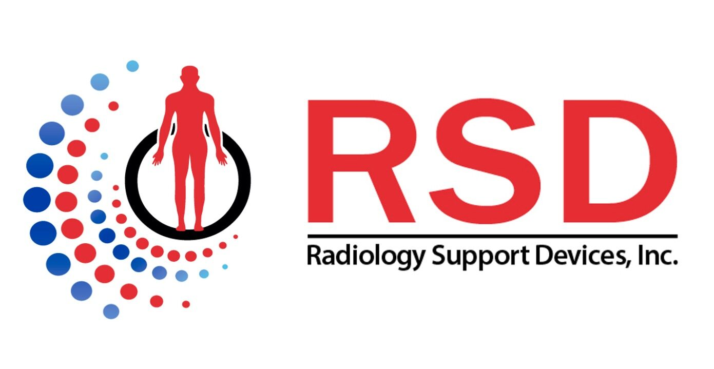 Radiology Support Devices Inc.