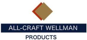 All-Craft Wellman